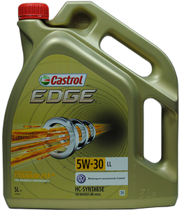 Castrol-Edge-5W-30